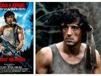 film-rambo-first-blood-1982.jpg