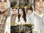 Film - Satu Jam Saja (2010)