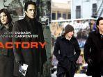 film-the-factory-2012.jpg