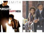 film-the-pursuit-of-happyness-2006.jpg