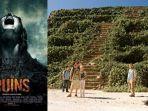 film-the-ruins-2008.jpg