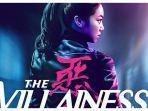 film-the-villainess-2017.jpg