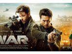 FILM - War (2019)