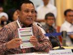 KPK Lantik 1.271 ASN, Eks Direktur: Kabar Baik untuk Oligarki, Cita-cita Firli Bahuri Tercapai Sudah
