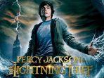 gambar-poster-percy-jackson-the-olympians-the-lightning-thief.jpg