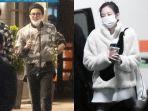 G-Dragon dan Jennie Dikabarkan Pacaran Selama Setahun, Netizen Tak Percaya
