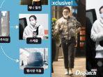 Dispatch Selalu Bongkar Hubungan Selebriti, Orang Dalam K-Pop Ungkap Faktanya