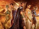 gods-of-egypt-2016-1234.jpg