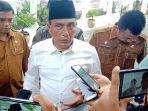 gubernur-sumut-edy-rahmayadi-4.jpg
