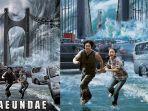 haeundae-tidal-wave-2009-imdb.jpg