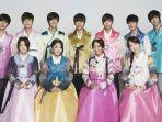 hanbok-korea.jpg