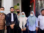 Nasib Apes 2 Pegawai Apotek Harus Mendekam di Penjara Karena Tulisan di Resep Dokter Tak Jelas