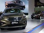 Daftar Penurunan Harga Mobil Suzuki Ertiga dan XL7 Setelah Dapat PPnBM 0 Persen