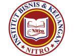 Institut Bisnis dan Keuangan Nitro (IBK Nitro)