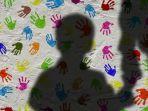Anak Yatim Piatu Terdampak Covid-19 di Bantul akan Dapat Bantuan