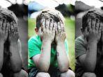Kasus Penganiayaan Bocah Autis di Kulon Progo, Korban Dianiaya dan Dipasung di Kandang Kambing