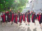 Info Beasiswa Luar Negeri, Kuliah S1 dan S2 di Inggris, Beasiswa Kuliah hingga Rp 74 Juta