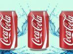 ilustrasi-coca-cola-2.jpg