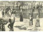 ilustrasi-eksekusi-fyodor.jpg