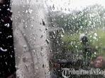 ilustrasi-hujan-yang-turun-tiba-tiba-di-musim-pancaroba.jpg