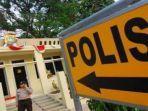 Tak Hanya Bripka CS, Oknum Polisi Ini Ikut Coreng Polri karena Bawa Senpi dan Rusak Rumah Warga