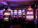 Sejumlah Bocah di Bawah Umur Berkeliaran di Kasino Australia, Main Poker hingga Roullete