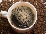 Waspada Bagi Para Pecandu Kafein, Ini Bahaya Kopi Apabila terlalu Sering Dikonsumsi