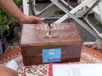 Disorot karena Beri Hukuman Tak Wajar, Pria Penyeret Anak yang Curi Kotak Amal di Aceh Minta Maaf