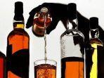 ilustrasi-minuman-beralkohol.jpg