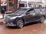 Waspadai 6 Tanda Kerusakan Mobil Akibat Terendam Banjir