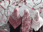 ilustrasi-perempuan-berhijab-5634.jpg