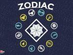 ilustrasi-ramalan-zodiak-bulanan-agustus-2019.jpg
