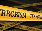 Polisi Tangkap 11 Terduga Teroris Anggota JAD di Merauke, Diduga akan Lakukan Pengeboman Gereja