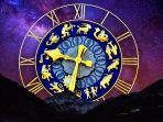 ilustrasi-zodiak-7473465.jpg
