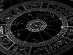 Ramalan Zodiak Besok Sabtu 11 September 2021, Gemini Kejar Keinginanmu, Pisces Kalahkan Persaingan