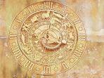 ilustrasi-zodiak-new-1.jpg