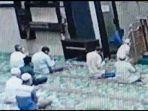 imam-masjid-tiba-tiba-ditusuk-otk.jpg