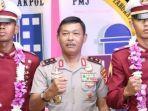 Inilah 3 Prestasi Besar 2 Anak Kapolri Jenderal Idham Azis, Capaiannya di Akpol Jarang Diketahui
