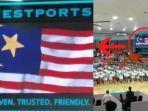 insiden-salah-pasang-bendera-malaysia.jpg