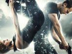 Sinopsis Insurgent, Aksi Shailene Woodley & Theo James Malam Ini di TransTv Pukul 21.30 WIB