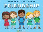 international-day-of-friendship.jpg