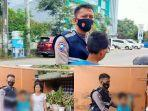 Bocah Kelas 5 SD di Makassar Diculik dan Ditukar dengan 4 Tabung Gas LPG 3 Kilogram