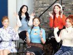 Bukan 'DALLA DALLA', ITZY Ungkap Judul Asli Lagu Debut Mereka