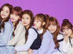7 Sisi Gelap Industri KPOP yang Mengancam Sang Idol, Bergaji Kecil, Utang, Hingga Gangguan Mental