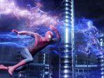 jamie-foxx-dan-andrew-garfield-dalam-the-amazing-spider-man-2-2014.jpg
