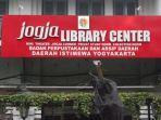 jogja-library-center.jpg