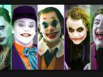 joker0006.jpg