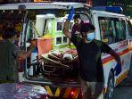 Balas Dendam Insiden Bom Kabul, AS Gempur ISIS-K di Afghanistan