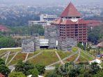 kampus-universitas-indonesia.jpg