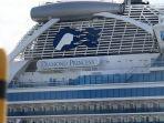 kapal-pesiar-diamond-princes-di-daikoku-pier-cruise-terminal-di-yokohama-1.jpg